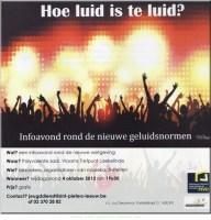 2013-10-04-flyer_infoavond-rond-nieuwe-geluidsnormen