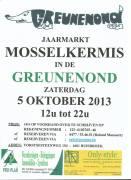 2013-10-05-affiche_greunenond_mosselkermis