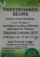 2013-10-05-affiche_tweedehandsbeurs