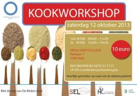 2013-10-12-kookworkshop-diabetes