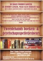 2013-10-27-flyer_tweedehands-boeken-en-gezelschapsspelletjesbeurs