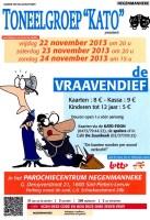 2013-11-24-affiche_toneelgroep-KATO_met_de-vraavendief