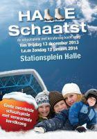2013-12-13-affiche_halle-schaatst