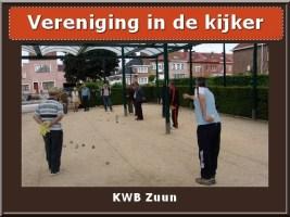 vereniging-in-de-kijker_KWB-Zuun