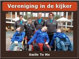 vereniging-in-de-kijker_smile-to-me