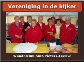 vereniging-in-de-kijker_Wandelclub_Sint-Pieters-Leeuw