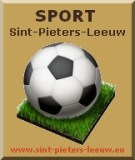 voetbal_nieuwsblog_Sint-Pieters-Leeuw_logo