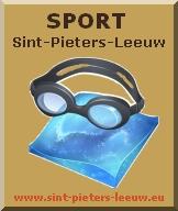 zwemmen_nieuwsblog_Sint-Pieters-Leeuw_logo
