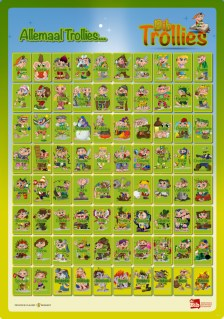 2013-10-03-bibtrollies_2013-allemaal