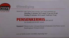 2013-10-13-flyer-pensenkermis