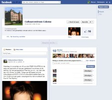 2013-10-15-coloma-facebook