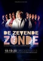 2013-10-20-affiche-dezevendezonde
