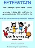2013-10-20-affiche-eetfestijn-wegwijzer
