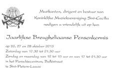 2013-10-28-flyer-breugheliaanse-kermis