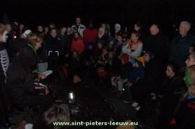 2013-10-31-1ste-halloween-lichtstoet_Ruisbroek_09