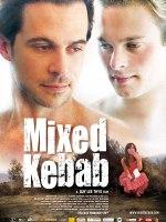 2013-10-31-affiche_nl_mixed_kebab