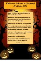 2013-10-31-halloween-lichtstoet
