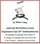 2013-11-17-affiche_25ste-beefsteakkermis