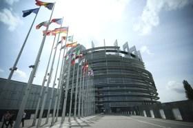 Europees-parlement-straatsburg_archieffoto