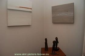 2013-11-07-tentoonstelling-Den-Artiest-03