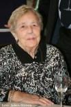 2013-11-11-100jarige_Louisa-feytens_01