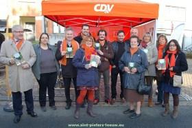 2013-11-11-jaarmarkt_Sint-Pieters-Leeuw (28)