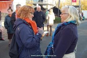 2013-11-11-witte-lintjes