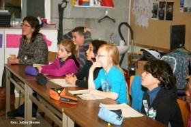 2013-11-13-school-vroeger-en-nu_03