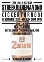 2013-11-16-affiche-streekbierenavond