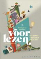 2013-11-16-voorleesweek_2013
