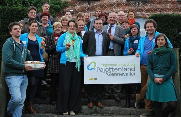 2013-11-19-Fanclub-RL_pajottenland-zennevallei