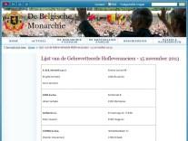 2013-11-19-hofleveranciers