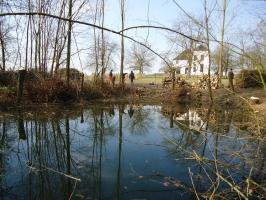 2013-11-22-Landschapsmachine-3