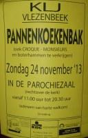 2013-11-24-affiche-pannenkoekenbak