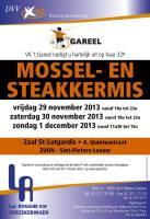 2013-12-01-affiche_32ste-mossel-en-steakkermis