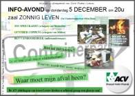 2013-12-05-flyer_infoavond-afvalbeleid-