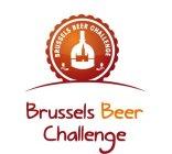 brussels-beer-challenge_logo