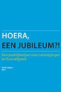 2013-12-09-publicatie-hoera-een-jubileum