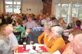 2013-12-17-kerstfeest-Meander_04