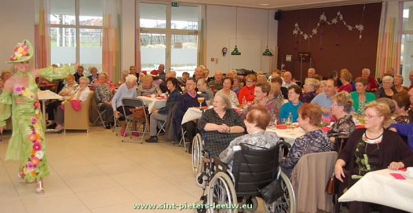 2013-12-17-kerstfeest-Meander_10