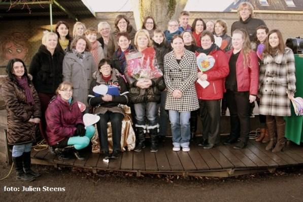 2013-12-20-pensioen-juf-Rita_10