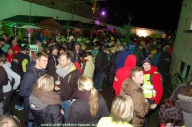 2013-12-27-kerstkorrida_kerstdorp (111)