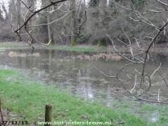 2013-12-27-waterpeil-hoog