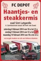 20134-02-10-affiche_.haantjesensteakkermis
