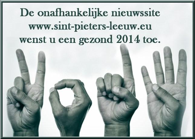 2014-01-01-wensen2014-nieuwssite
