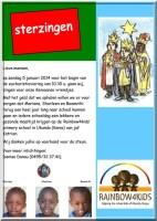 2014-01-05-flyer-sterzingen