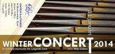 2014-01-11-flyer-winterconcert