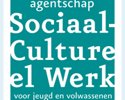 agentschap-sociaal-cultureel-werk_logo
