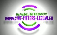 onafhankelijke-nieuwssite_WWW-SINT-PIETERS-LEEUW_EU