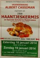 2014-01-19-affiche-18de-haantjeskermis